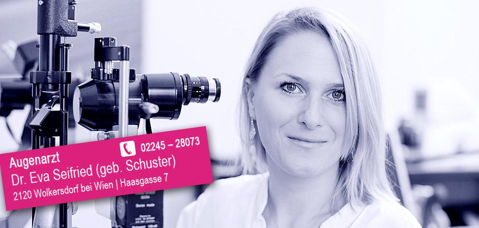 augenaerztin-dr-seifried