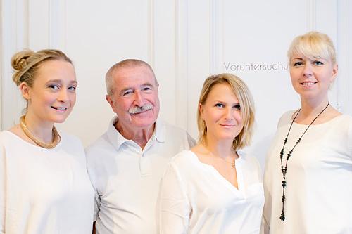 team-augenarzt-dr-seifried